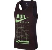 Nike Dry Miler Berlin M