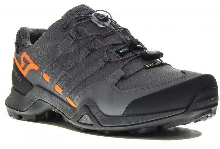 adidas terrex hombres zapatillas