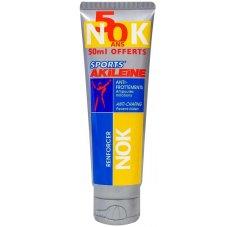 Akileïne Crème Nok - 125 ml - Édition 50 ans