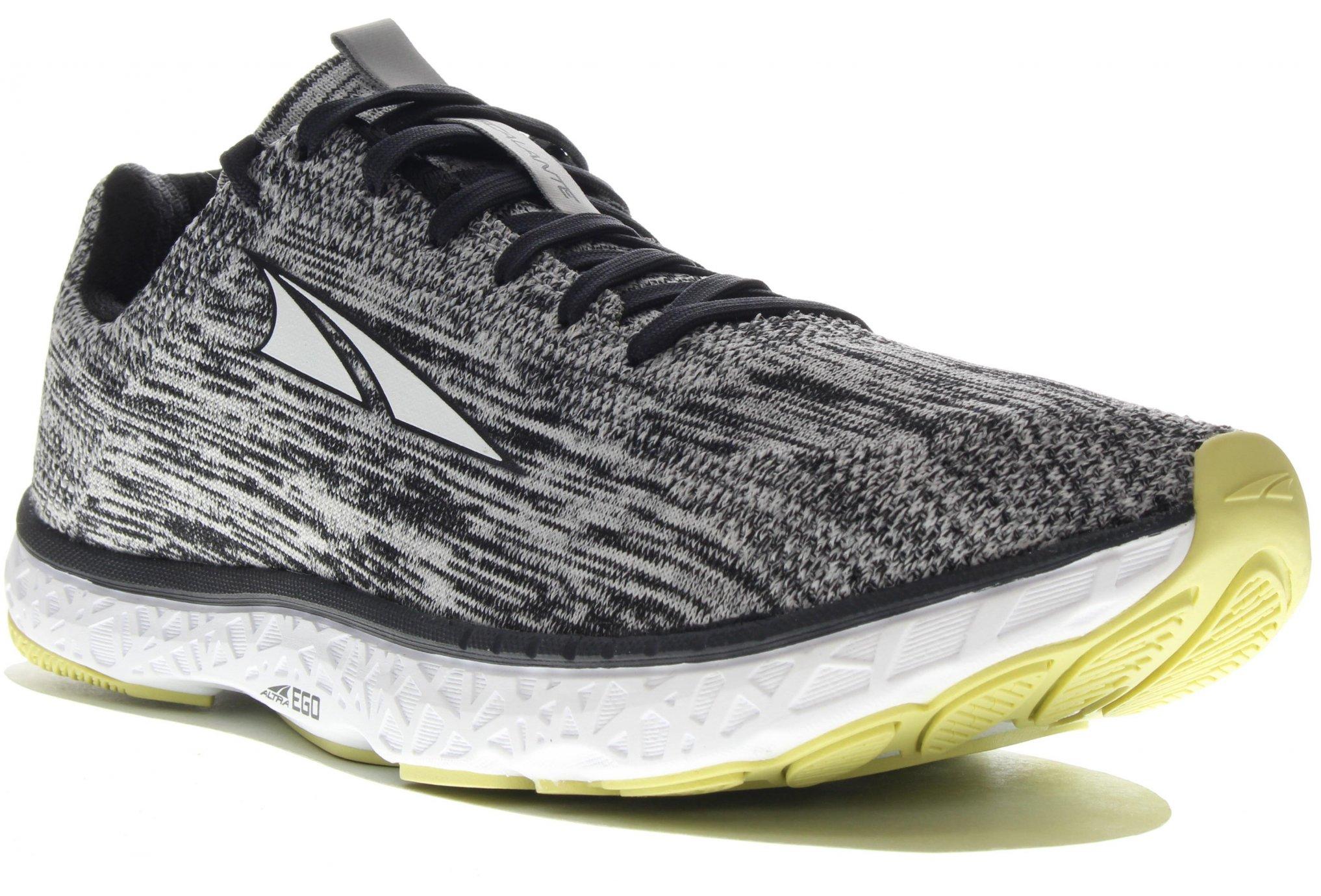 Altra Escalante 1.5 Chaussures running femme