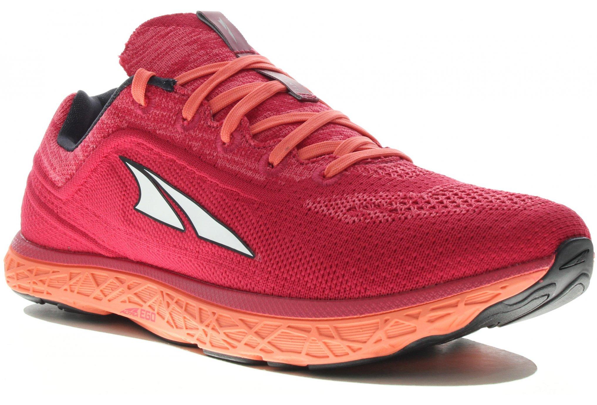 Altra Escalante 2.5 W Chaussures running femme