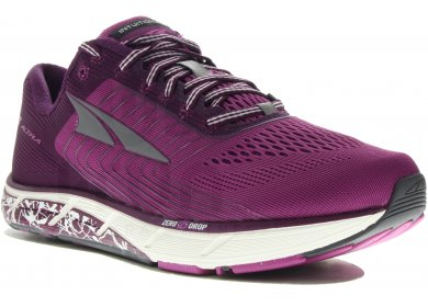 huge discount 7f326 37485 Altra Intuition 4.5 W