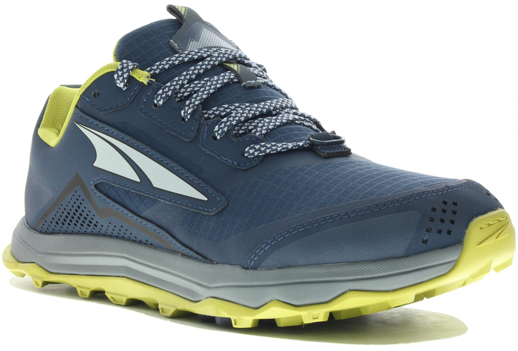 Altra Lone Peak 5 M Chaussures homme