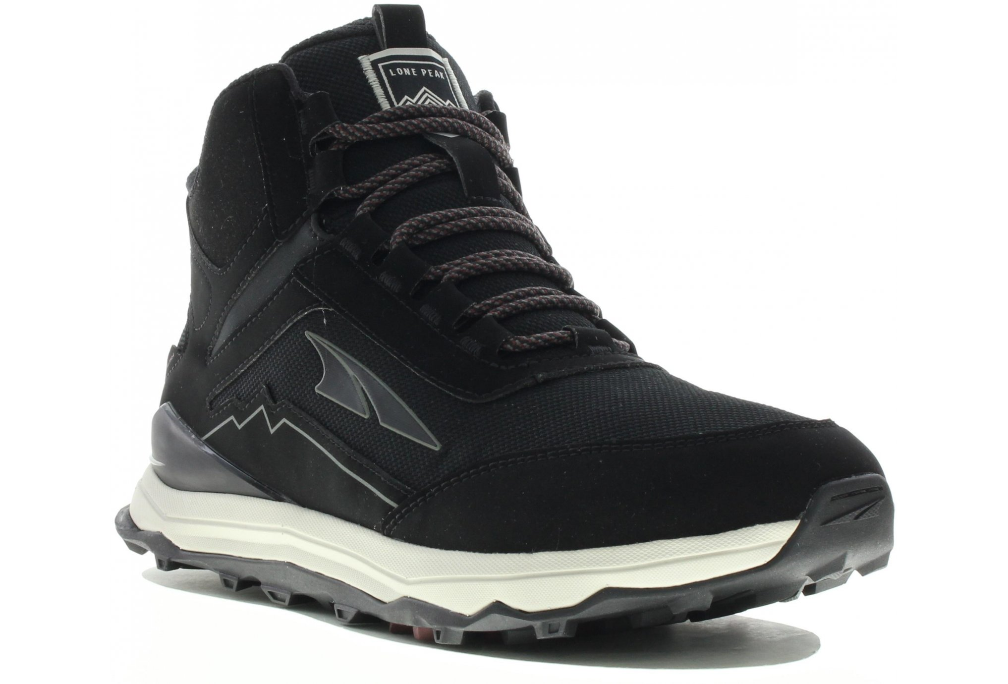 Altra Lone Peak Hiker M Chaussures homme