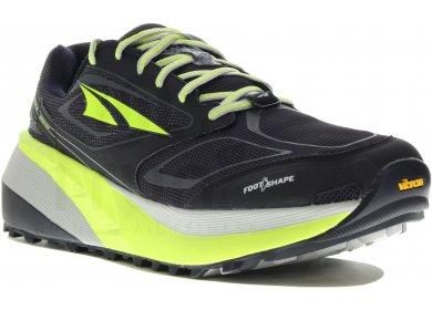 https://photo1.i-run.fr/altra-olympus-3.0-m-chaussures-homme-250581-1-f.jpg