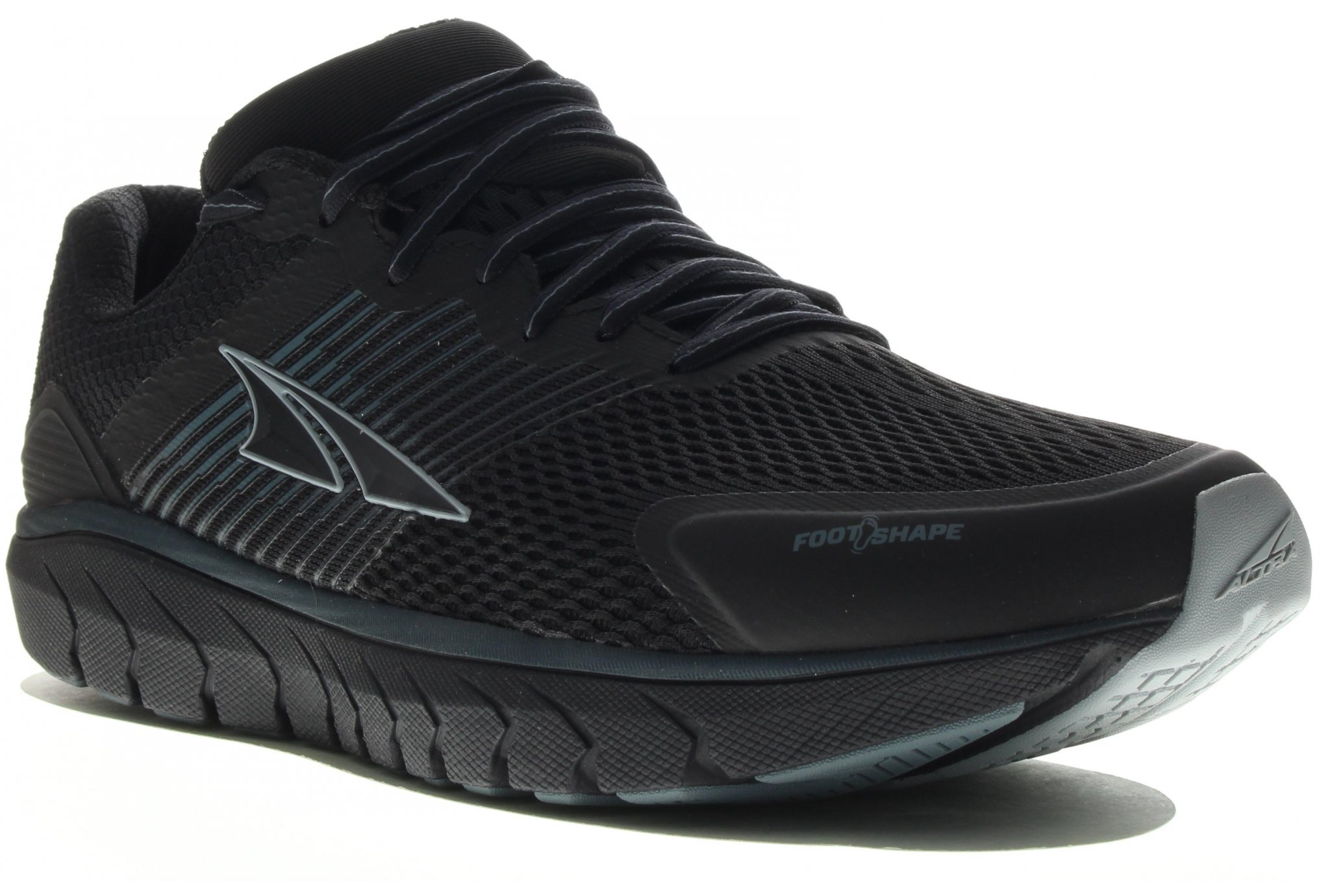 Altra Provision 4 Chaussures homme