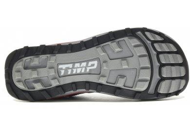 Altra Timp Trail M