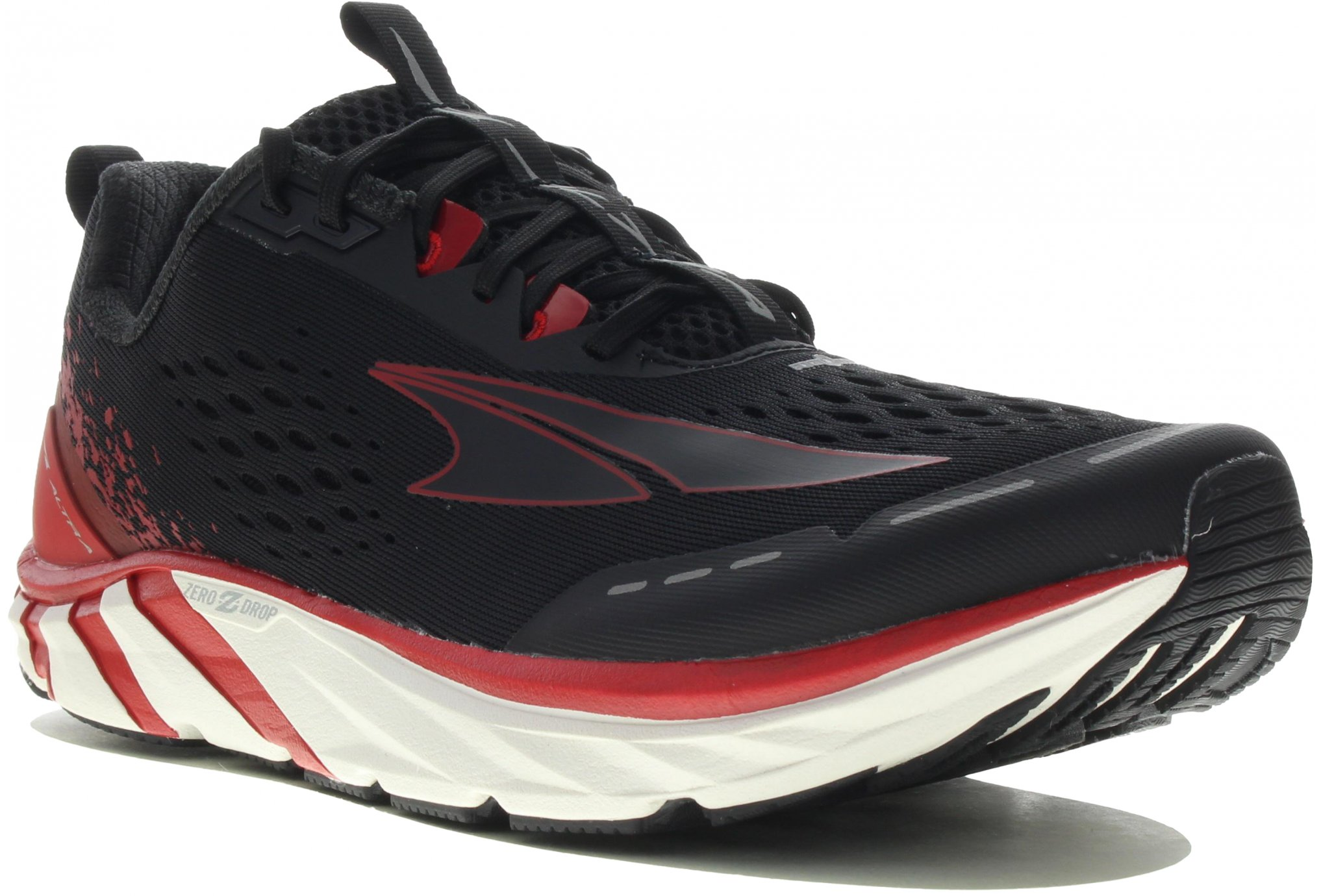 Altra Torin 4 Chaussures homme