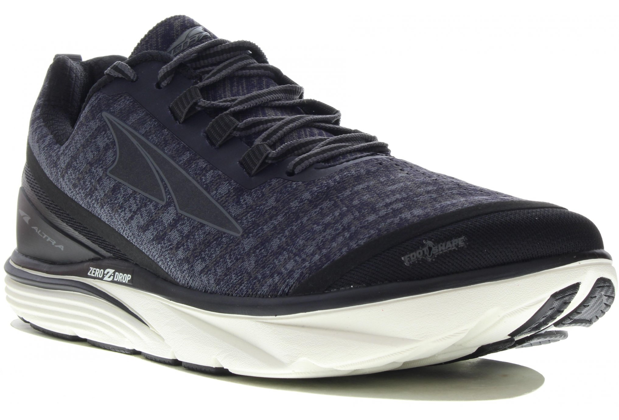 Altra Torin Knit 3.5 Chaussures homme