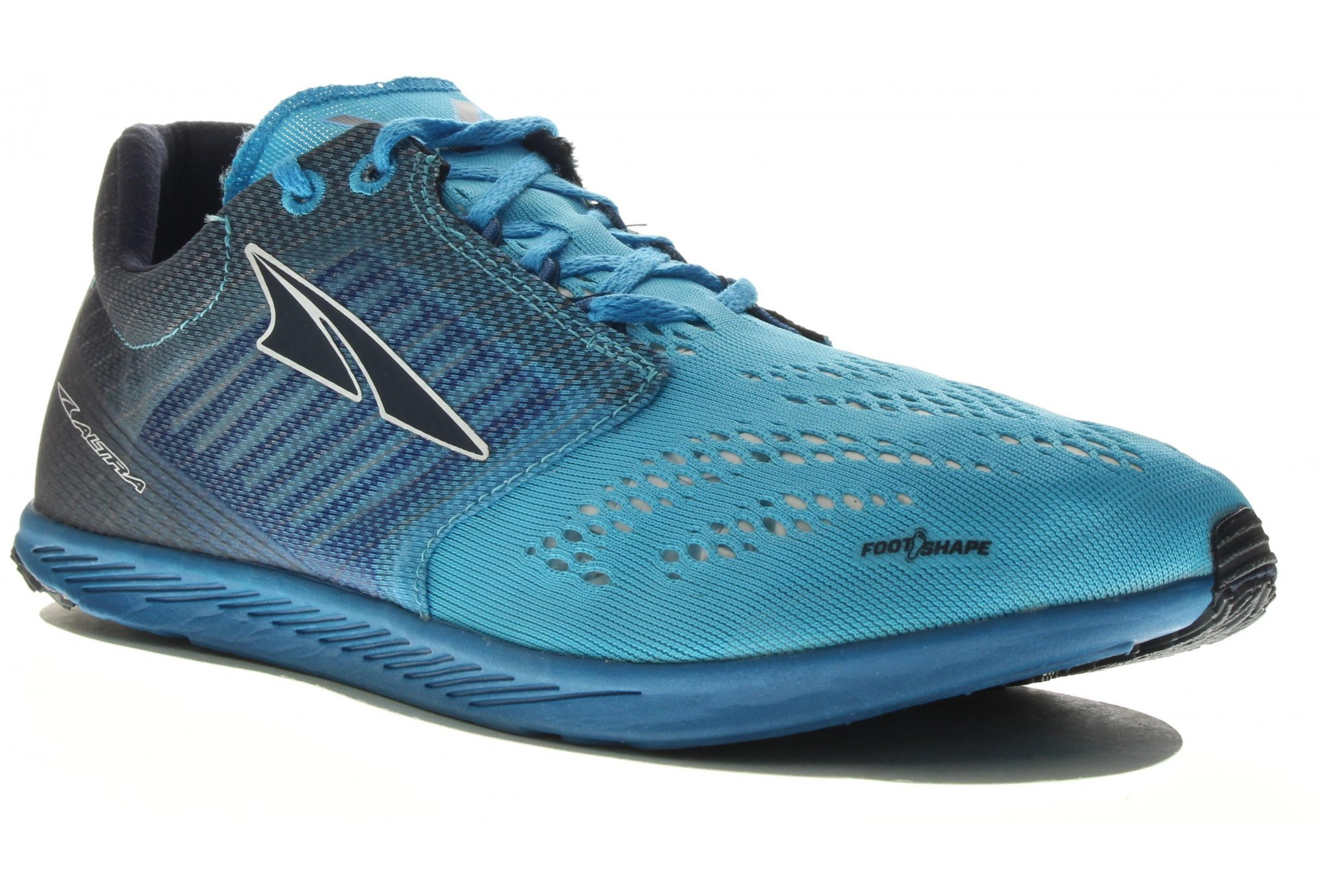 Altra Vanish-R Chaussures running femme
