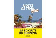 Amphora Notes de Trail - Best Of