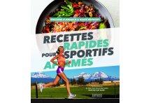 Amphora Recettes rapides pour sportifs affamés