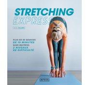 Amphora Stretching Express