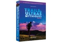 Amphora Trails et ultras mythiques