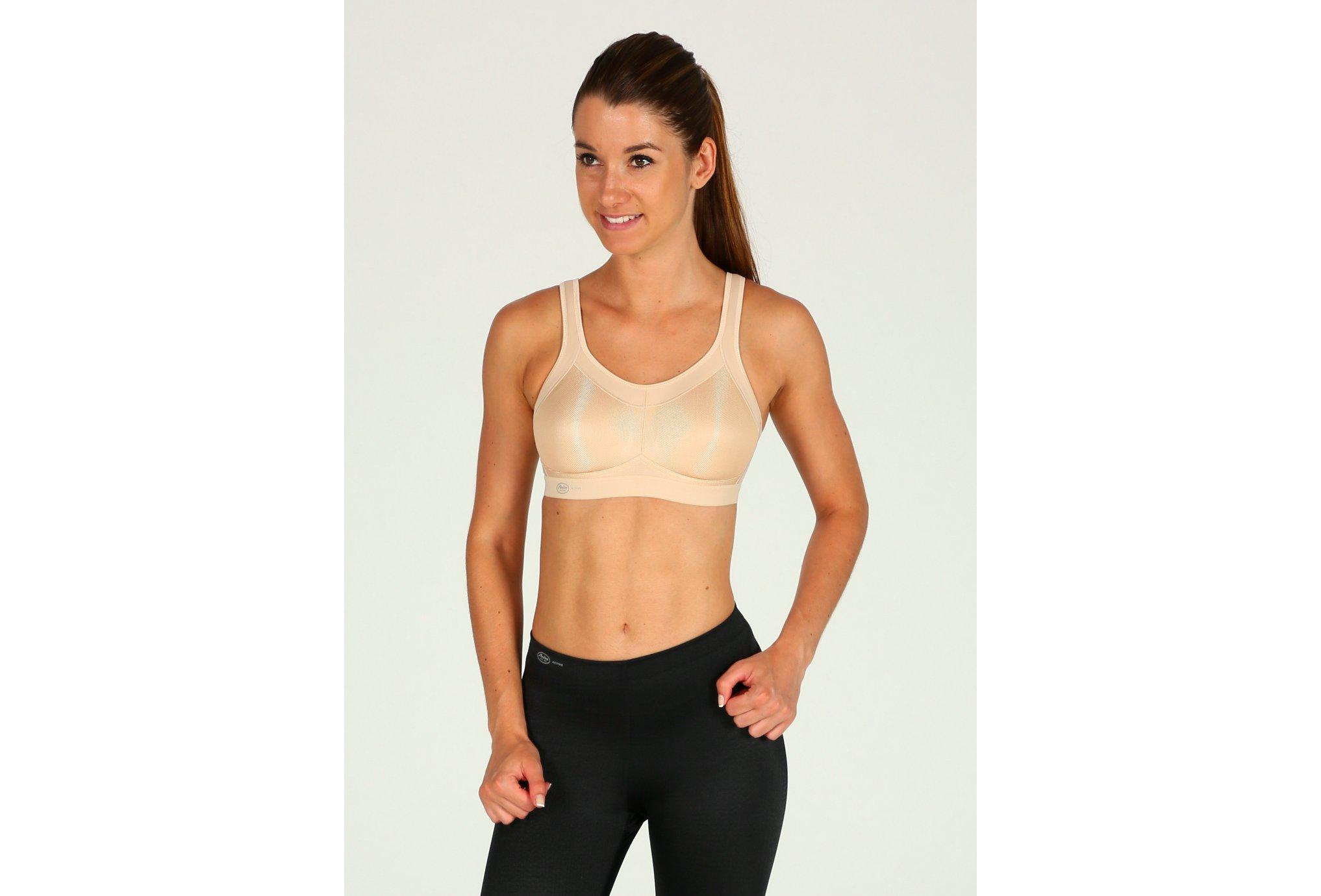 Anita Active Momentum vêtement running femme