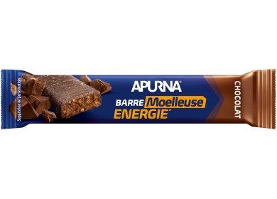Apurna Barre énergétique - Chocolat