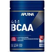 Apurna BCAA 4.1.1 - Fruits rouges - 400 g