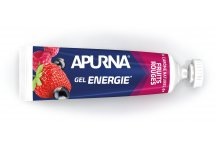 Apurna Gel Energie - Fruits Rouges