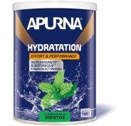 Apurna Préparation Hydratation - Menthe