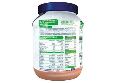 Apurna Vegan Protéines - Cookie Cream
