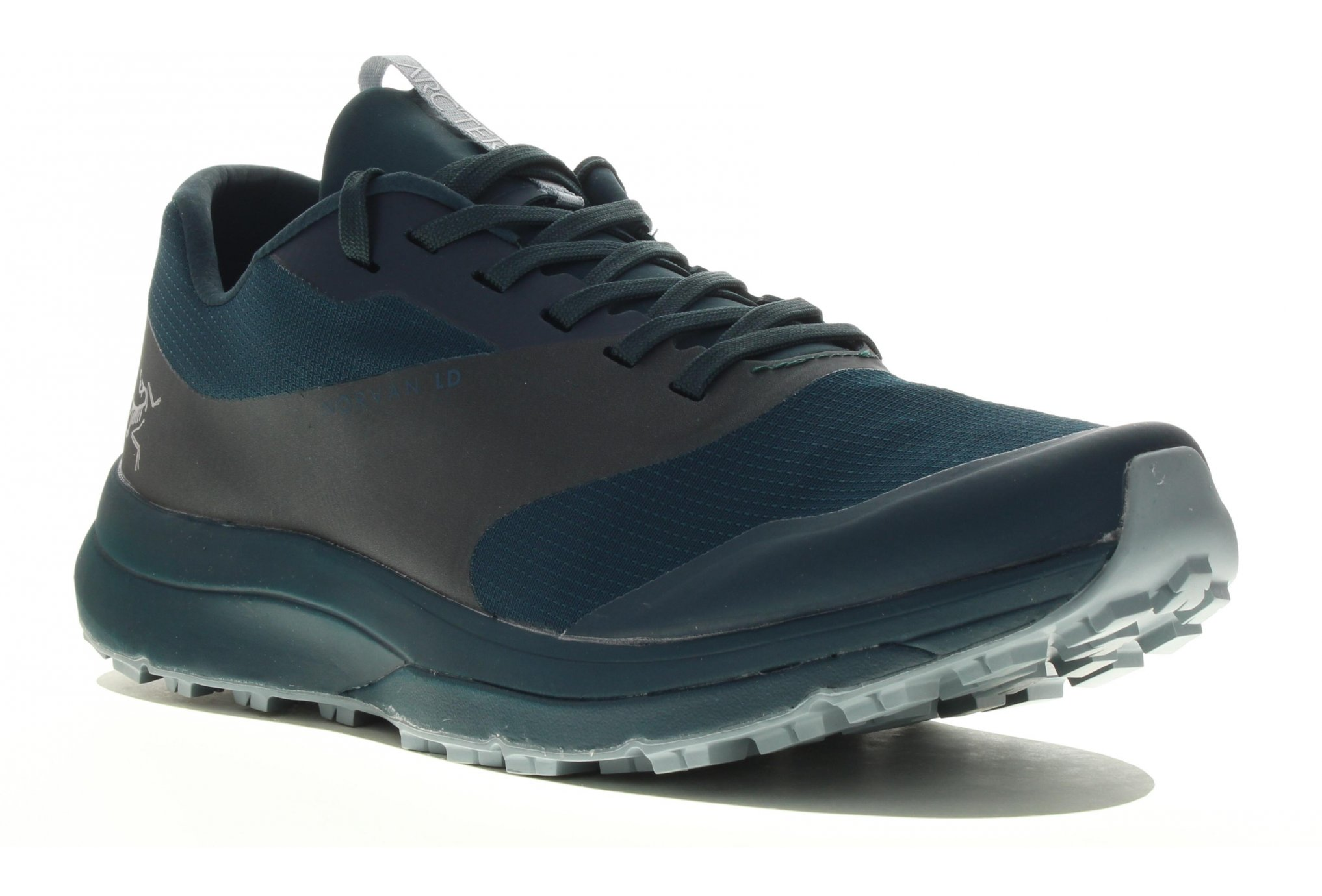 Arcteryx Norvan LD M Chaussures homme