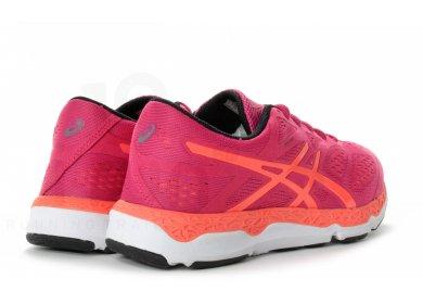 Asics 33 FA W Chaussures running femme