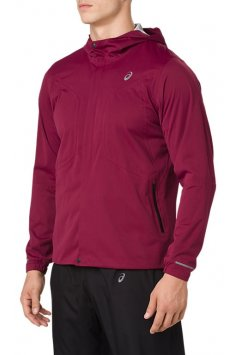 Vêtement asics homme  les survêtements running homme asics pas cher 7b0640ee5dc8