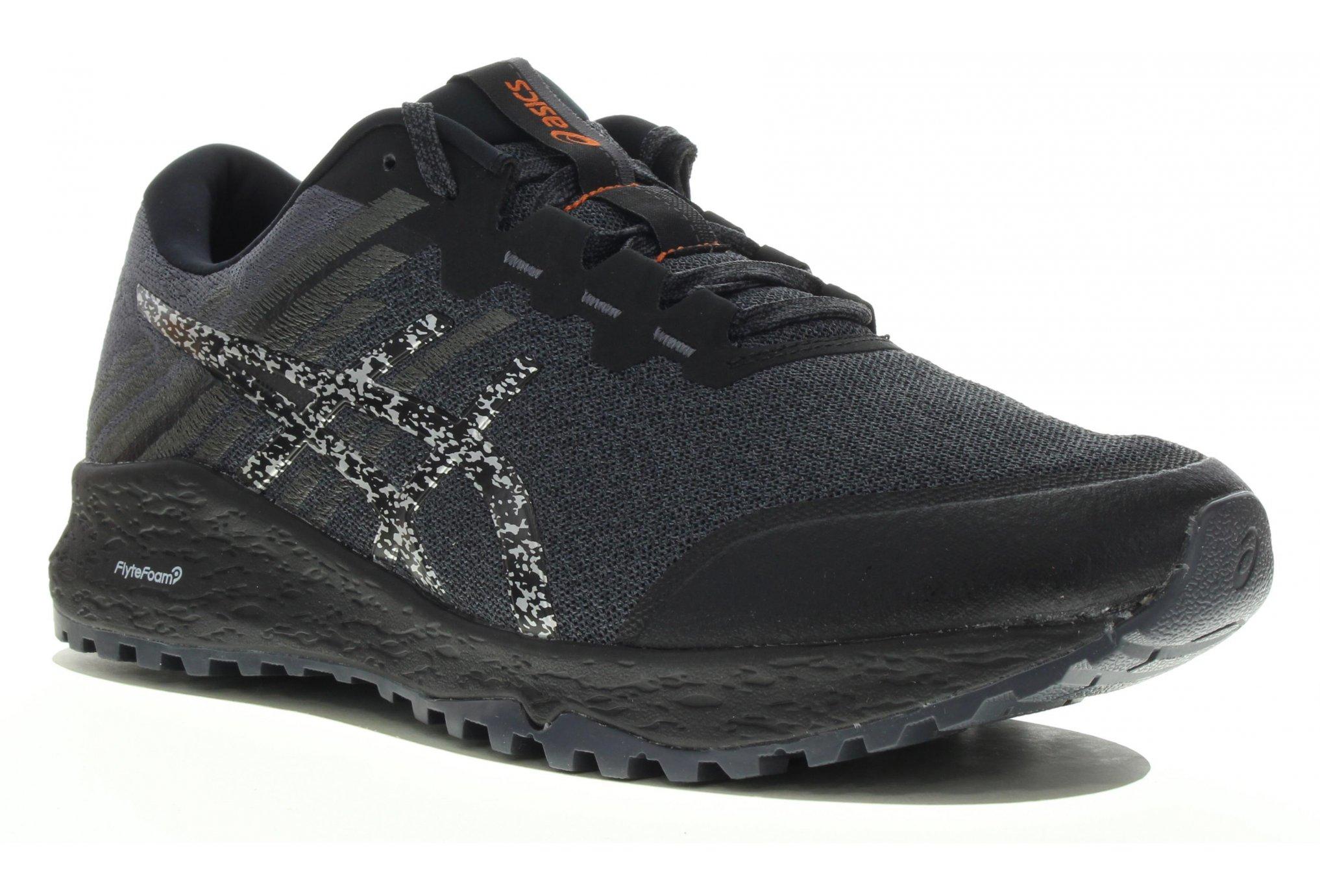 Asics Alpine XT 2 Chaussures homme