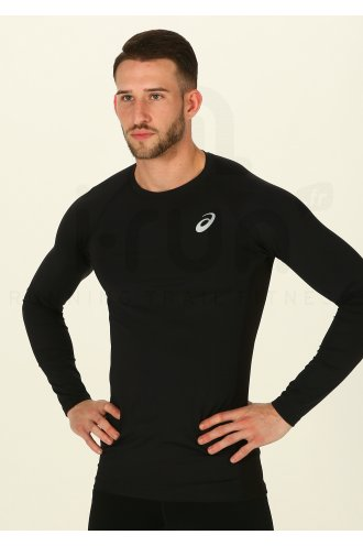 Asics Base Layer Top LS M
