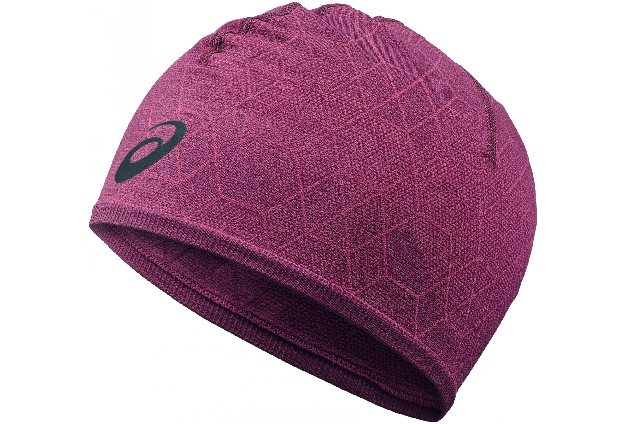 Asics Beanie graphic w bonnets / gants