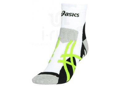 nouveau style 3c567 c868d Asics chaussette Asics NIMBUS Men 2010