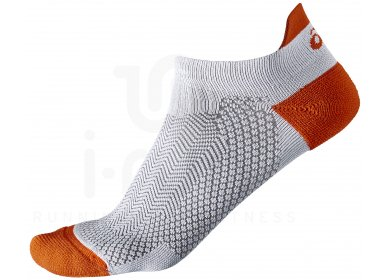 Asics Chaussettes Cooling ST