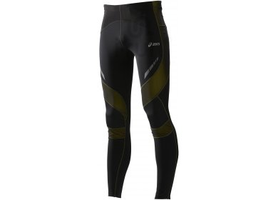 Asics Collant Leg Balance Tight M