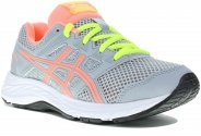 Asics Contend 5 Fille