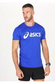 Asics Core Logo M