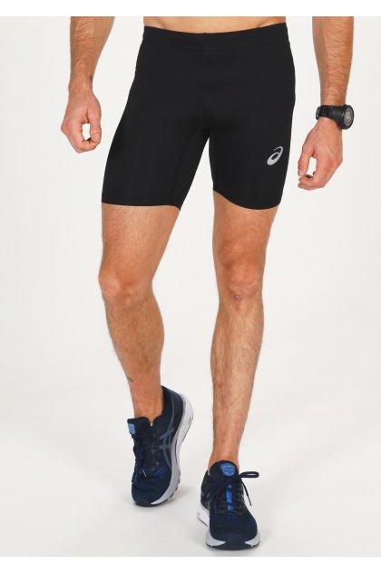 Asics pantalón corto Core Sprinter