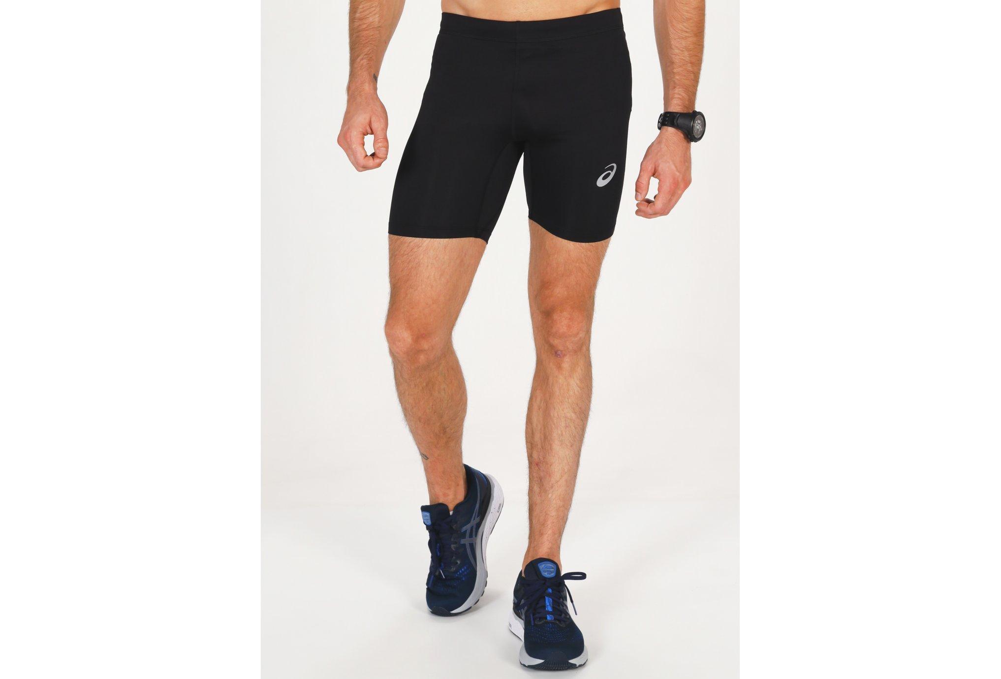 Asics Core Sprinter M vêtement running homme