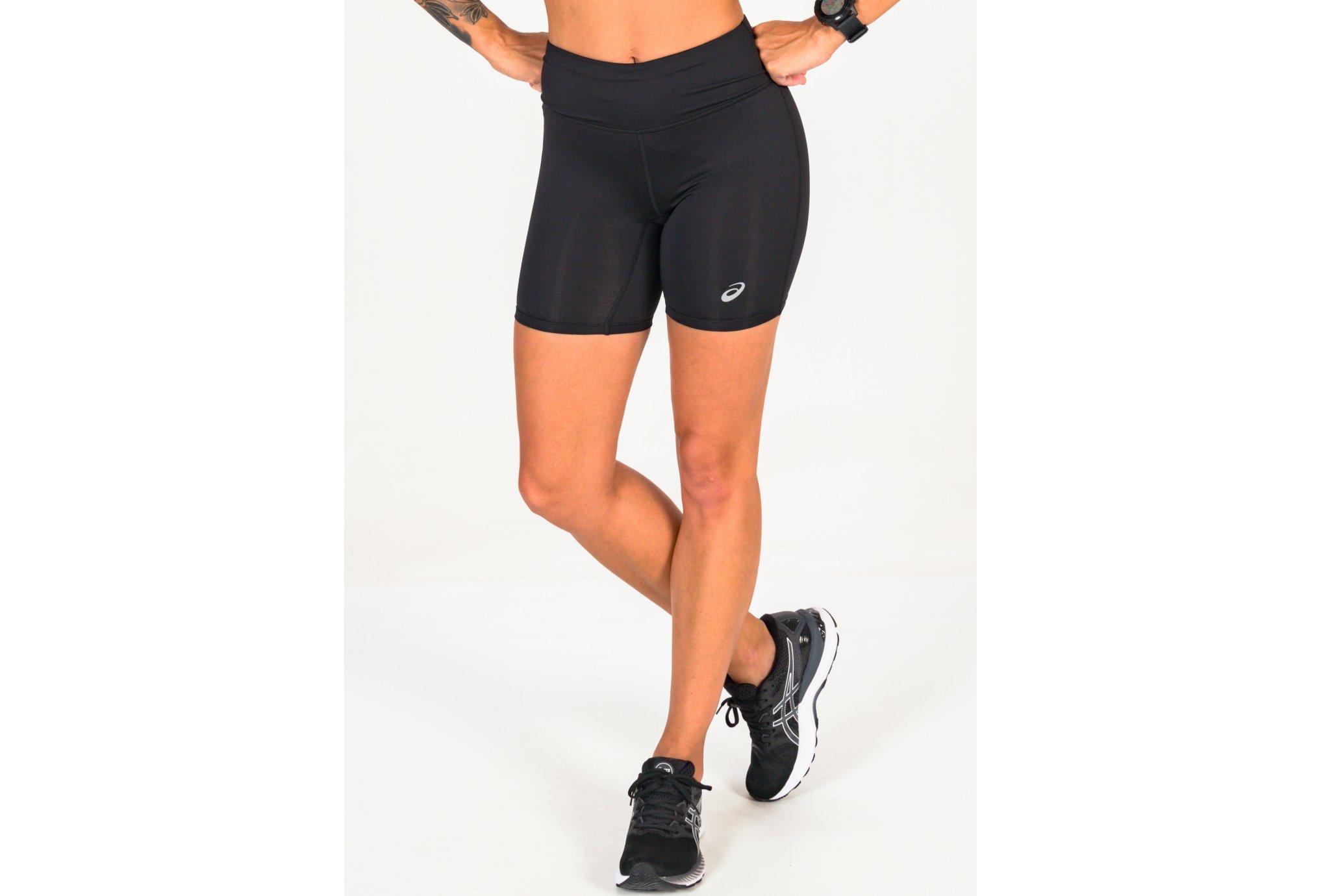 Asics Core Sprinter W vêtement running femme