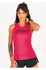 Asics Core W