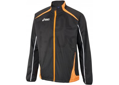 Vent Colin Asics Coupe Windbreak M EH29ID