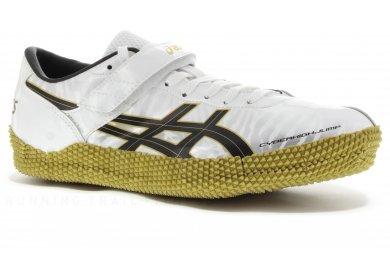 Sneakers Basses garçon  42 EU Asics Cyber High Jump London Right Superga 2750-Cotu Classic  43 EU tNNcfve68P