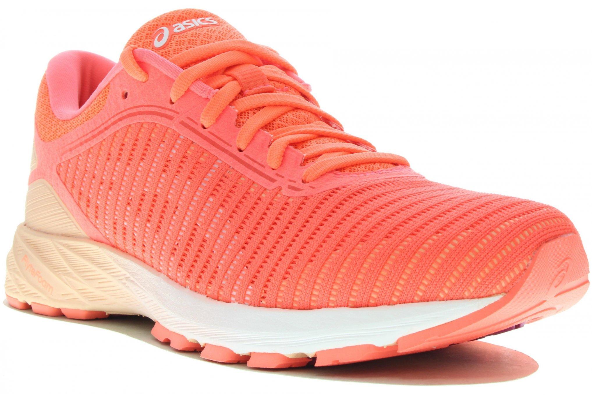 Asics DynaFlyte 2 W Diététique Chaussures femme