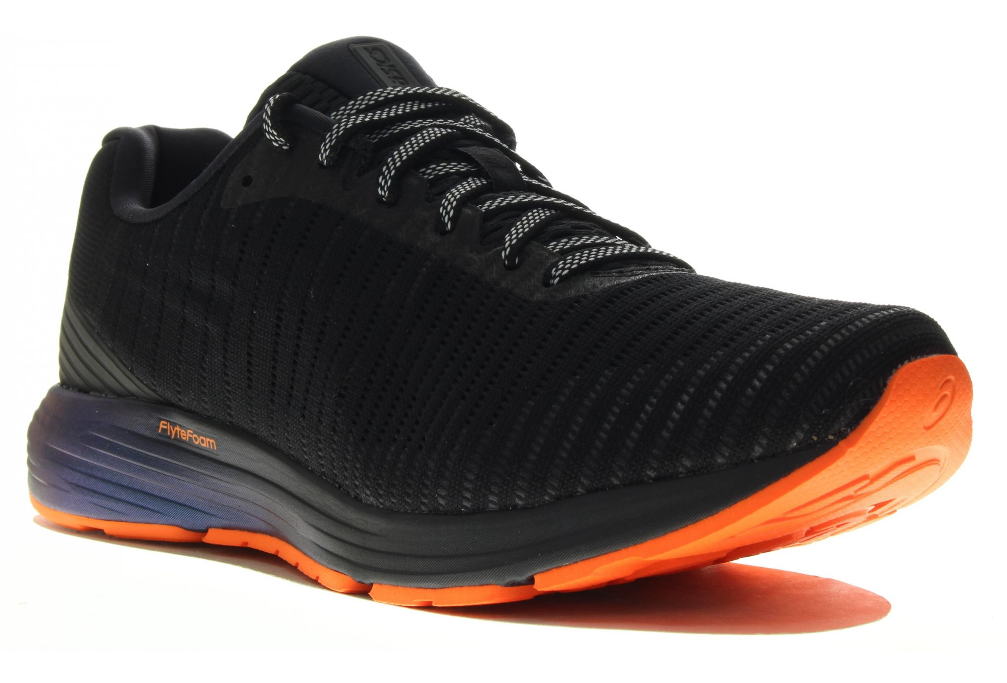 Asics Dynaflyte 3 Expert M Diététique Chaussures homme