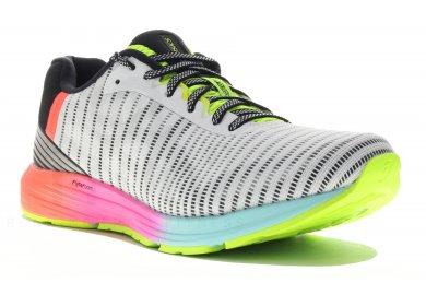 asics chaussures running homme