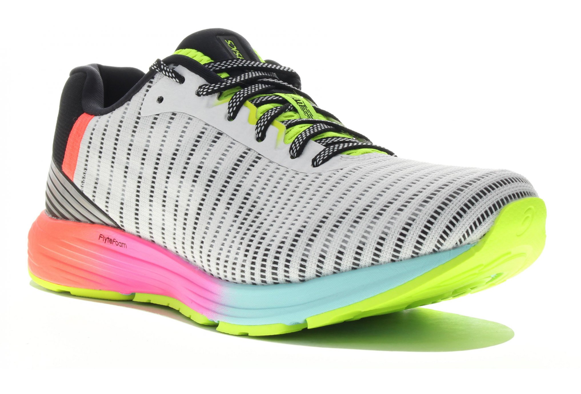 Asics Dynaflyte 3 SP Chaussures running femme