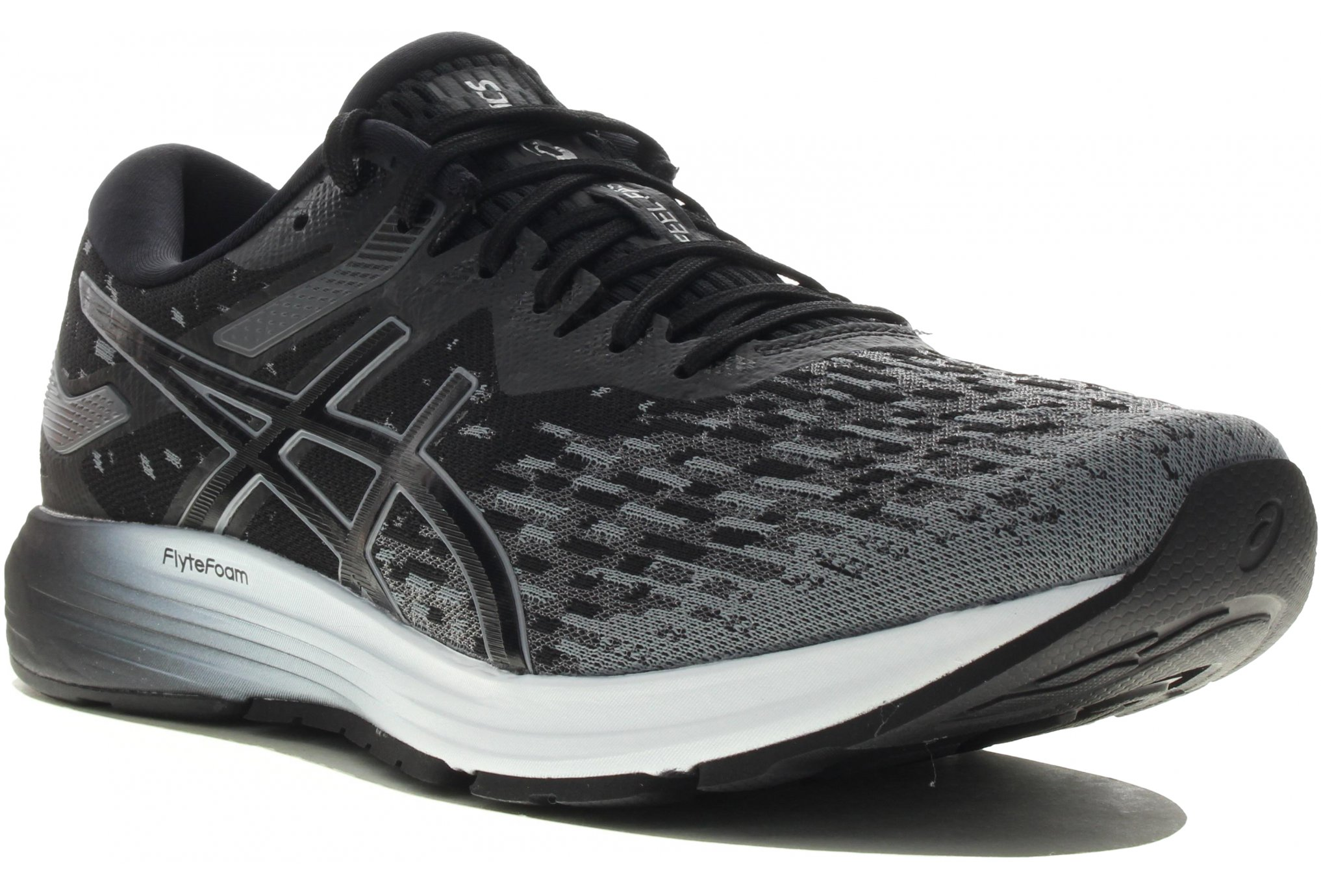Asics Dynaflyte 4 M Chaussures homme