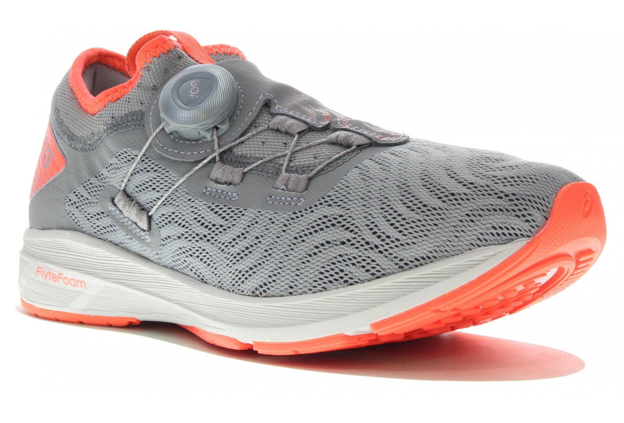 Asics Dynamis 2 W Chaussures running femme