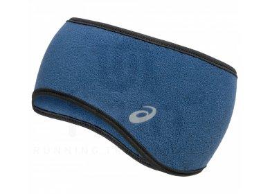 Asics Ear Cover