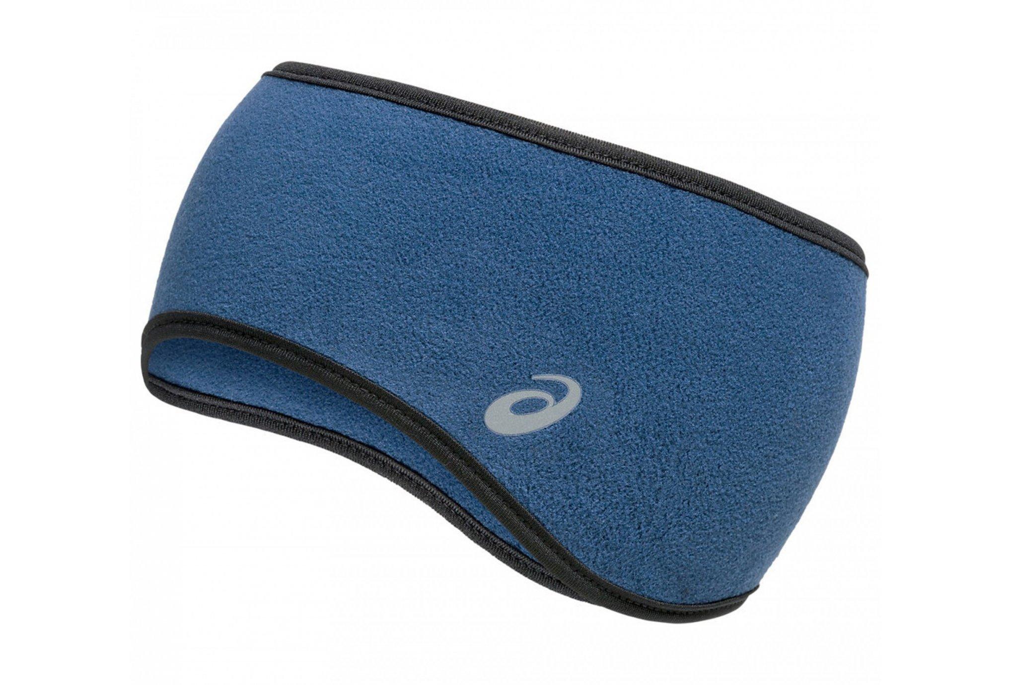Asics Ear cover casquettes / bandeaux