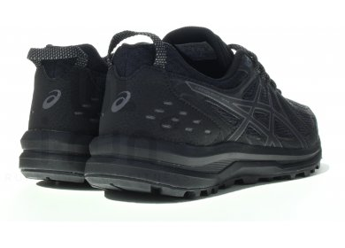 Asics Frequent Trail W